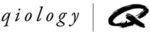 QIOLOGY